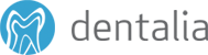 Dentalia logo